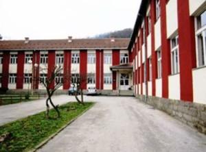 Skola u Lucanima
