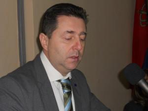 Budžet je socijalno odgovoran: Zoran Todosijević