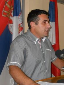 Bojan Drašković