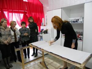 Atelje Maruške Topalović