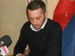 Ivan Stevanovic