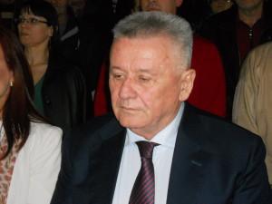 Ne zloupotrebljavajte incident mog sina: Velimir Ilic