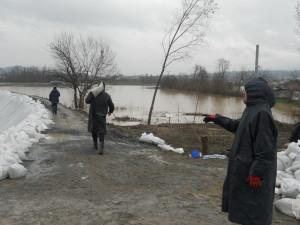 CACAK03 radnici se zale na losu organizaciju posla foto V. Nikitovic