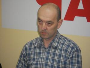 Dragan Bisenić
