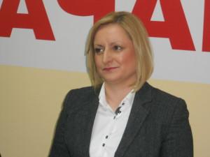 Mira Milinković