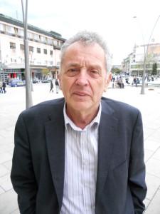 Vučić ne može da računa na trećinu socijalista: Rodoljub Petrović