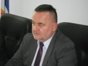 Ulaganje u automazizaciju i robotizaciju: Zoran Stefanović