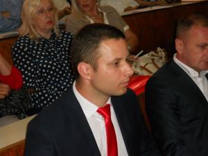 Dusan Radojevic