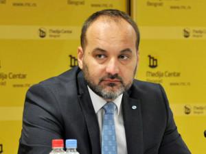 Podržavaju ga istaknute javne ličnosti_: Saša Janković