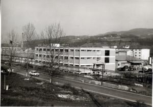 Fabrika ''Takovo'' bila generator razvoja Milanovca