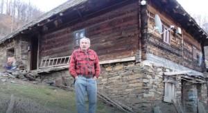 Tomicevicev deda