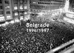 protest-96