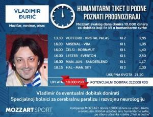 humanitarni-tiket-djura