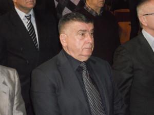 Velju nikad nisam radio iza leđ: Milenko Kostić