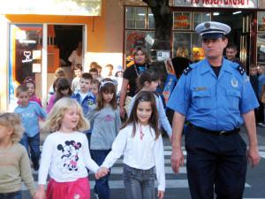 skolski-policajac