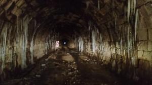 vidovski-tunel