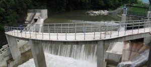 vodopad-ivanjica-1
