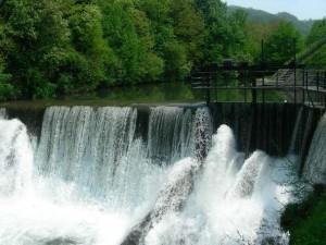 vodopad-ivanjica-2