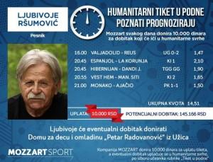 humanitarni-tiket-rsum