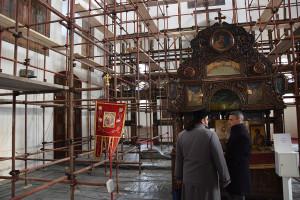 obnova-crkve-2