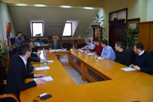todorovic-studentski-parlament-2