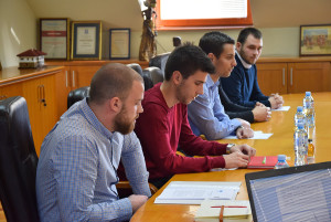 todorovic-studentski-parlament-3