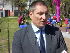 Novi ljudi, nove ideje: Dragan Nikolić, direktor ''Gradskog zelenila''